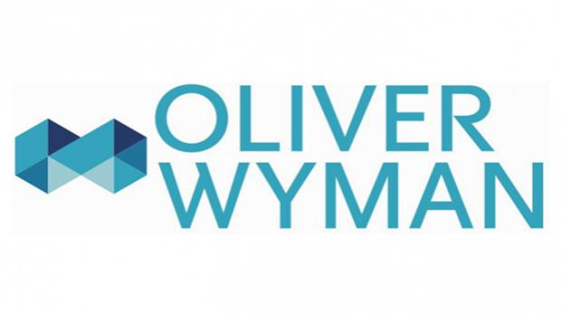 Oliver Wyman Labs